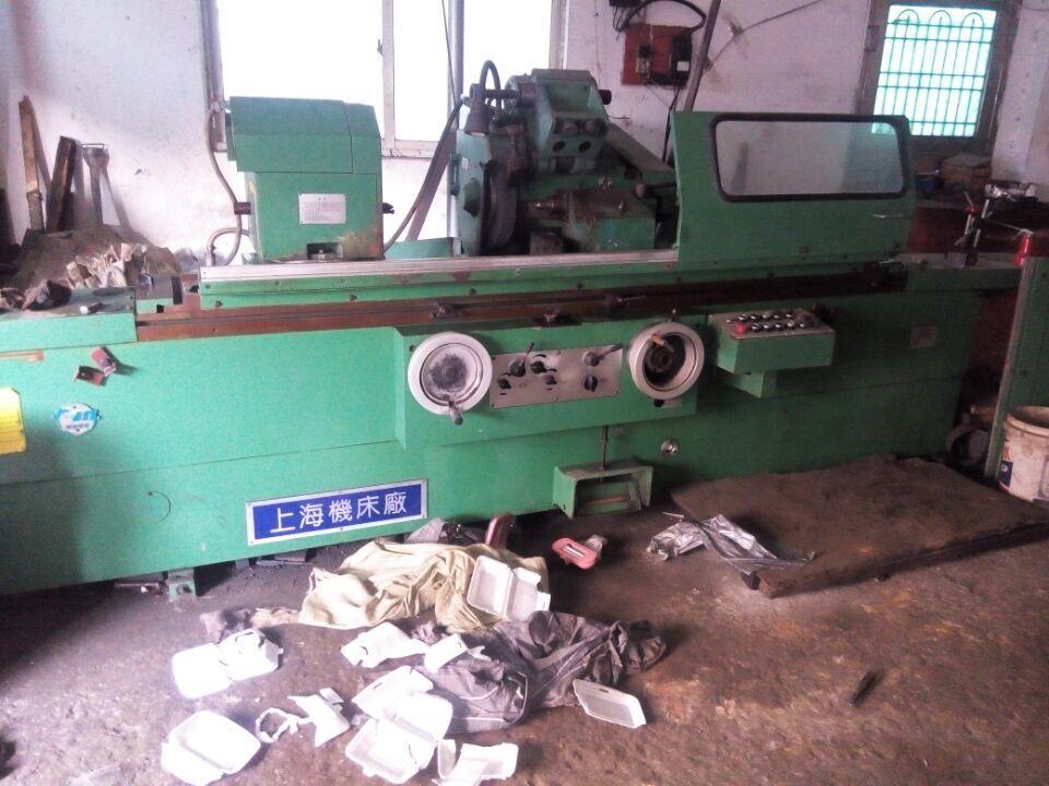 大同机床回收(大同机床回收)旧机床回收大同共同合作
