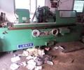 泰兴旧机床回收(机床回收)泰兴旧机床回收泰兴旧机床回收\回收中心