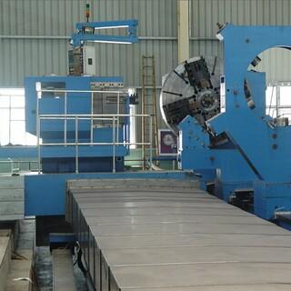 沂水回收机床沂水(沂水回收机床)中心图片6