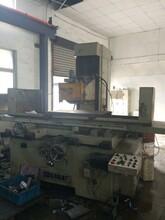 如東折彎機回收剪板機回收如東折彎機回收圖片