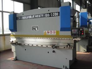 射陽二手龍門銑床回收收購機床射陽二手龍門銑床回收值得推薦