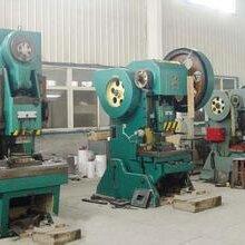 铁岭回收旧机床铁岭回收旧机床(铁岭机床回收中心)图片