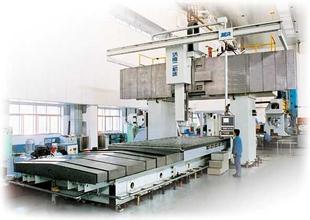 下关回收旧液压机(下关回收旧液压机中心)公司