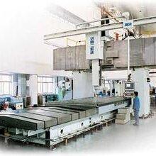 揚州卷板機(ji)回收揚州卷板機(ji)回收價格圖片