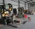 沧州收购车床沧州(沧州收购车床中心)剪板机回收