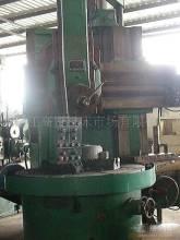 高邮回收旧液压机(高邮回收旧液压机中心)价格