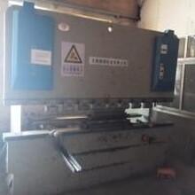 滁州舊插齒機回收二手機床回收市場圖片