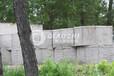 高质量防暴墙QIAOSHIBarrier乔士屏障