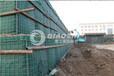 高质量防暴墙QIAOSHIBastion(乔士)