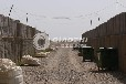 安徽便携式防暴墙防爆墙防护壁垒QIAOSHIBastion乔士堡垒报价