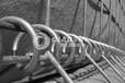 武汉便携式防暴墙防护壁垒QIAOSHIWall[乔士墙体]施工