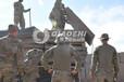 貴州防暴墻防護堡壘QIAOSHIBastion喬士堡壘品質保障