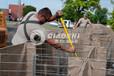 无锡市专业提供电焊网组合式防洪墙洪水防护系统QIAOSHIBastion乔士堡垒品质保障