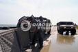 武漢緊急防汛墻_防洪防汛擋水板(喬士堡壘)報價