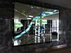 金华模型公司金华沙盘模型公司金华建筑模型公司金华沙盘模型制作