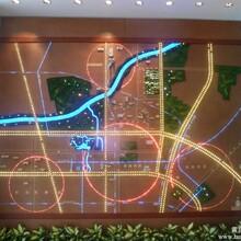 东阳模型公司东阳沙盘模型公司东阳建筑模型公司东阳沙盘模型制作