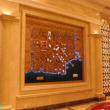 淮安模型公司淮安沙盘模型公司淮安建筑模型公司淮安沙盘模型制作