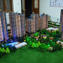 沭阳模型公司沭阳沙盘模型公司沭阳建筑模型公司沭阳沙盘模型制作