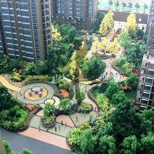 常州模型制作丹阳沙盘模型公司太仓建筑模型制作公司