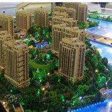 海安沙盘模型制作南通模型公司启东建筑模型制作公司