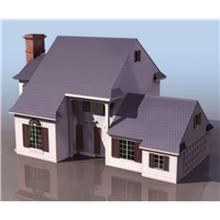 苏州模型无锡沙盘常州建筑模型丹阳房产销售模型太仓厂房沙盘吴江学校模型制作公司