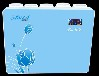 净水器什么品牌好?首选英国进口品牌欧普诺净水器