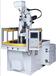 注塑机-德润高速转盘注塑机,圆盘注射成型机生产厂家