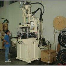 高速注塑机-type-c专用注塑机-精密高速注塑机定制型注塑机厂家图片