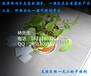 广东艾浩尔防霉干燥剂H-2矿物成分吸潮防霉结合