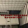 北京定做阳光房天棚帘天幕棚密云定做玻璃房蜂巢帘电动天棚帘