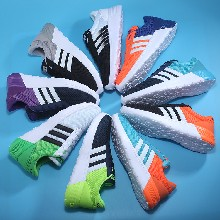 厂家直销一手货源品牌运动鞋休闲鞋配齐款式质量好价格优
