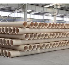 供应地埋波纹管厂家直销统塑PVC波纹管PE波纹管