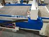 数控密度板开料机数控木工家具雕花机数控木工开料机