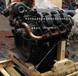 奔驰配件发动机总成奔驰泵车发动机总成