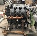 奔驰泵车配件/BENZ奔驰卡车配件/OM501LA