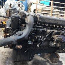 奔驰泵车配件保养服务