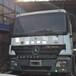 奔驰卡车配件/奔驰泵车配件/奔驰泵车OM501LA发动机
