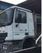 奔馳卡車配件/奔馳卡車全車件/奔馳發動機配件