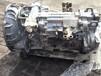 奔驰泵车配件4141二手拆车原厂变速箱总成