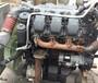 奔驰卡车配件奔驰泵车发动机总成