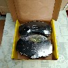 奔驰4141泵车发动机滤芯金欧配件供应