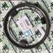 適用于奔馳泵車配件發動機保養濾芯原廠配件
