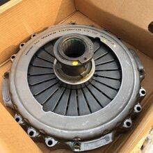 奔驰泵车离合器4141泵车离合器图片