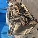 奔馳泵車配件3341發電機總成410馬力