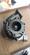 奔驰泵车增压器