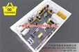 卡門服裝專賣店,DM服裝貨架道具,IEF服裝貨架,快時尚服裝貨架