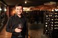 廣州進口紅酒批發法國進口紅酒批發