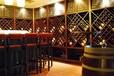 红酒代理加盟全国葡萄酒免费送货上门