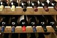 品牌紅酒代理加盟