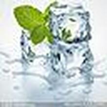 天津环保公司销售食用冰上门免费配送